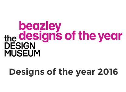 phonvert beazley designs of the year